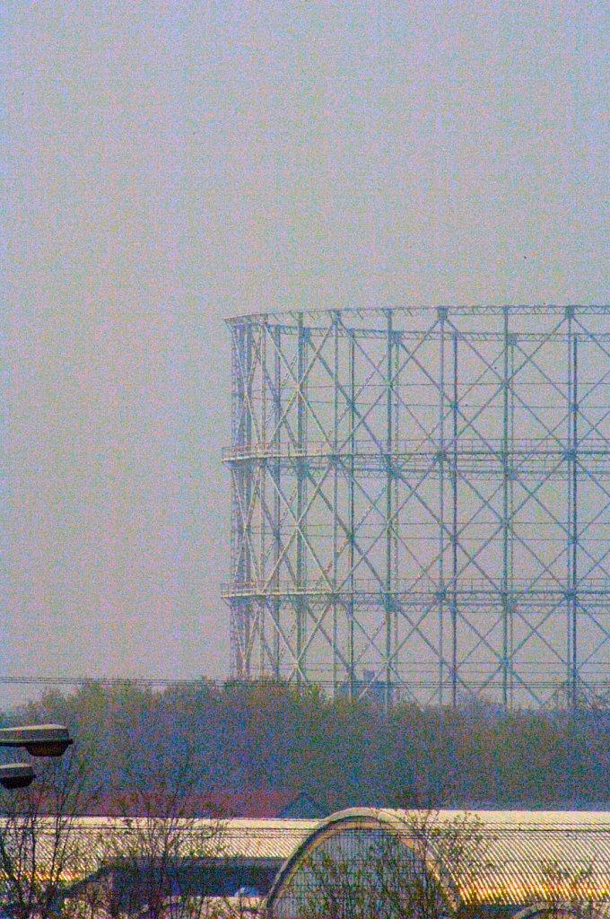 20070406-Milano-Antenne-19.jpg