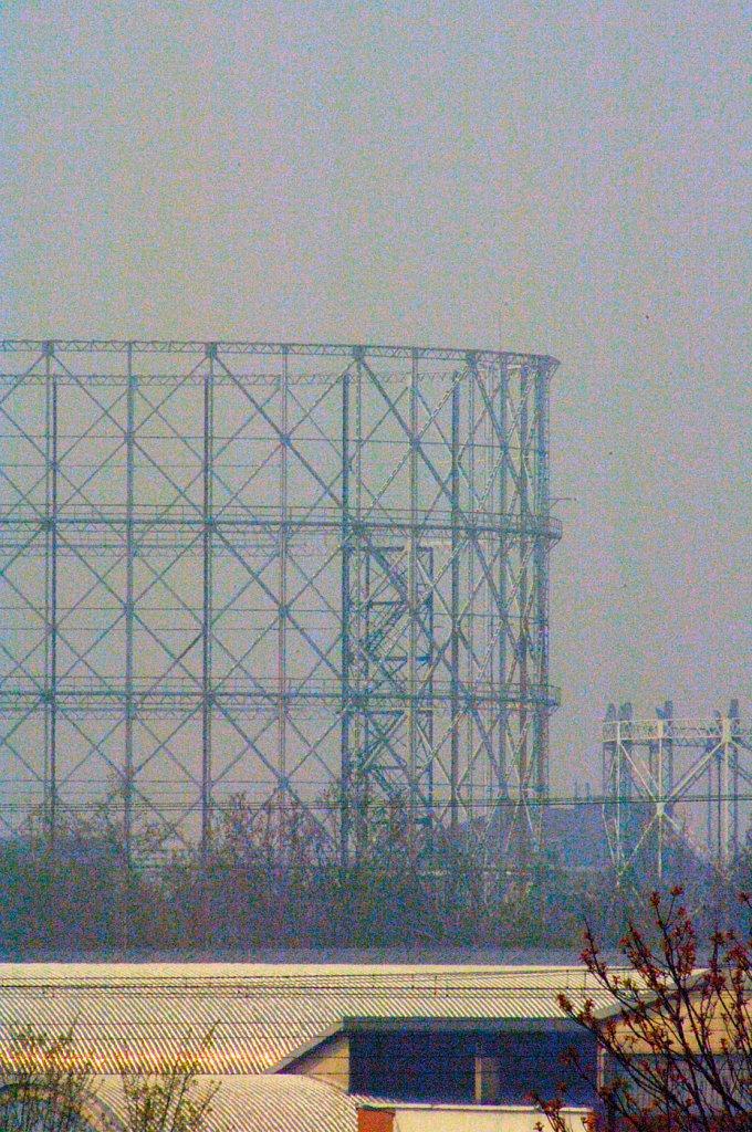 20070406-Milano-Antenne-21.jpg
