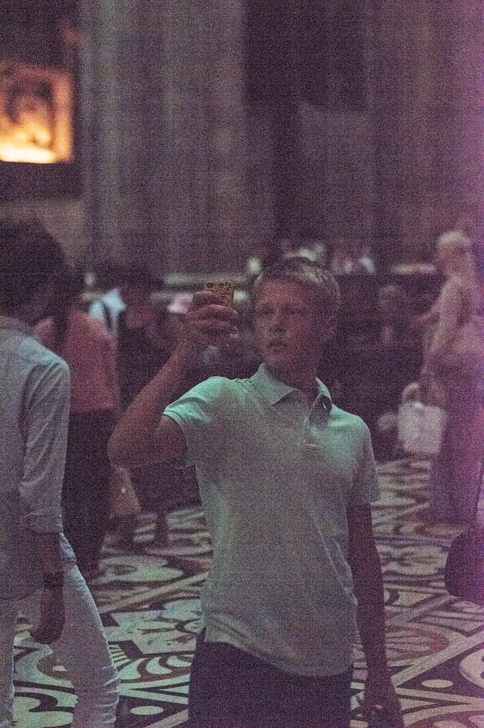 140614-Mi-Duomo-074.jpg