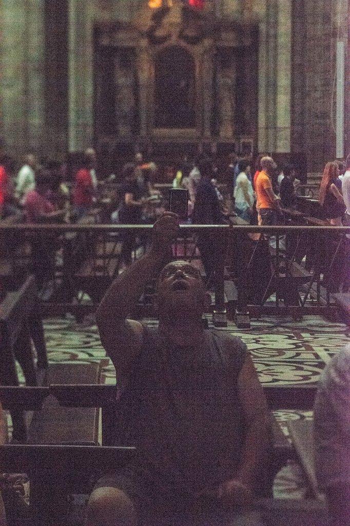 140622-Mi-Duomo-074.jpg