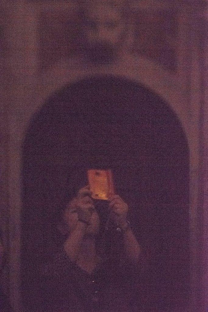 140719-Mi-Duomo-049.jpg
